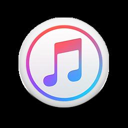iTunes-round-logo2