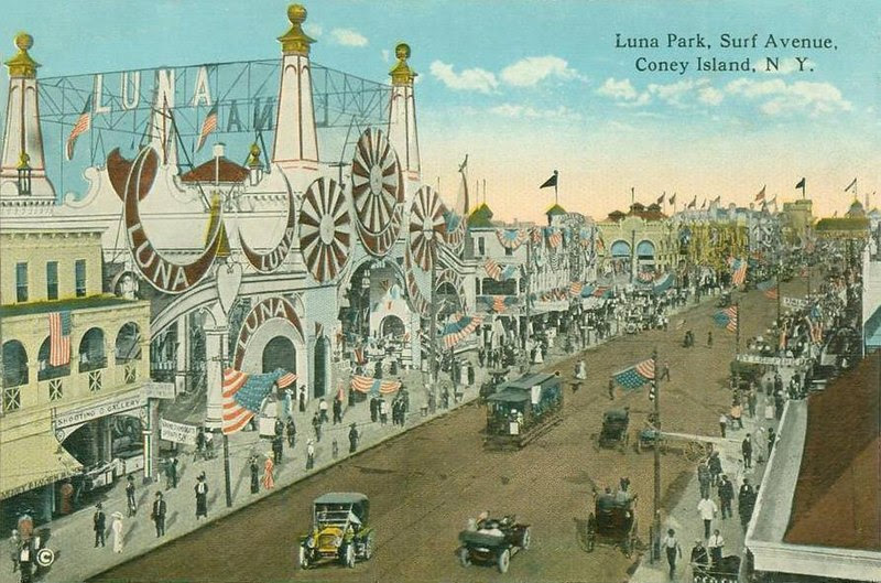 File:Luna Park, Surf Avenue, Coney Island, NY.jpg