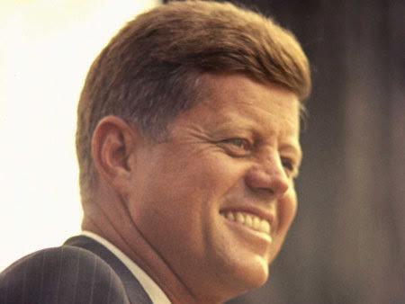 Tổng thống Mỹ, thông minh, đại học