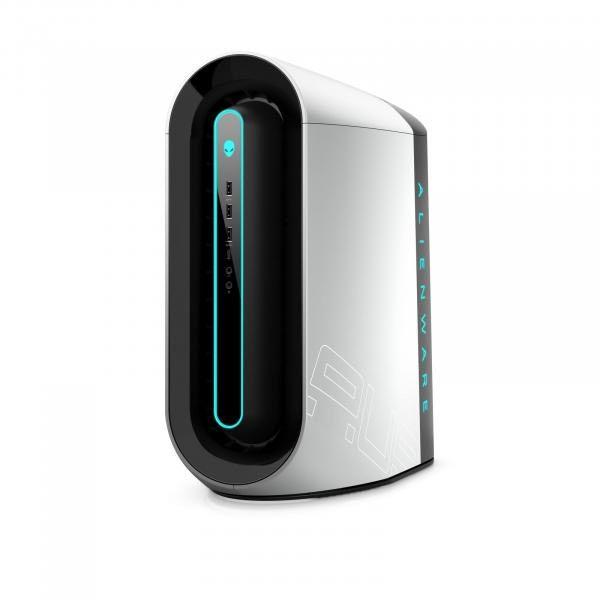 Dell Alienware Aurora R9 Tower Desktop
