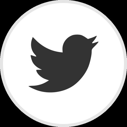 if online social media twitter 734377