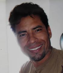 Mario orlando Sequeira Canales fue ejecutado en 2010 bajo resguardo policial en Siguatepeque