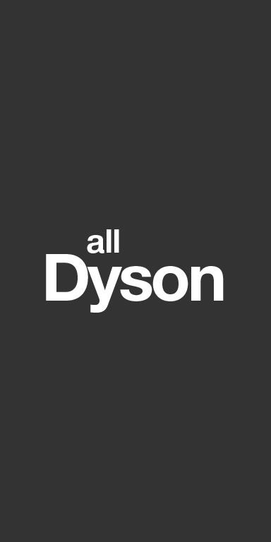 all Dyson