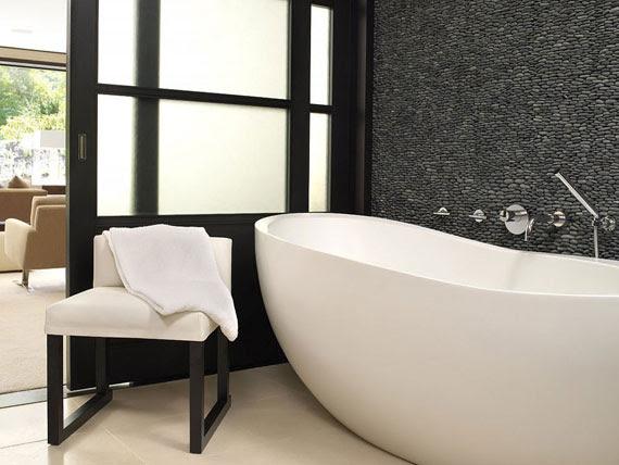 Ανακαινισμένο σπίτι με εξαιρετικά Interiors Designed By Stonefox Σχεδιασμός 11