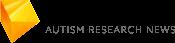 Spectrum: Autism Research News