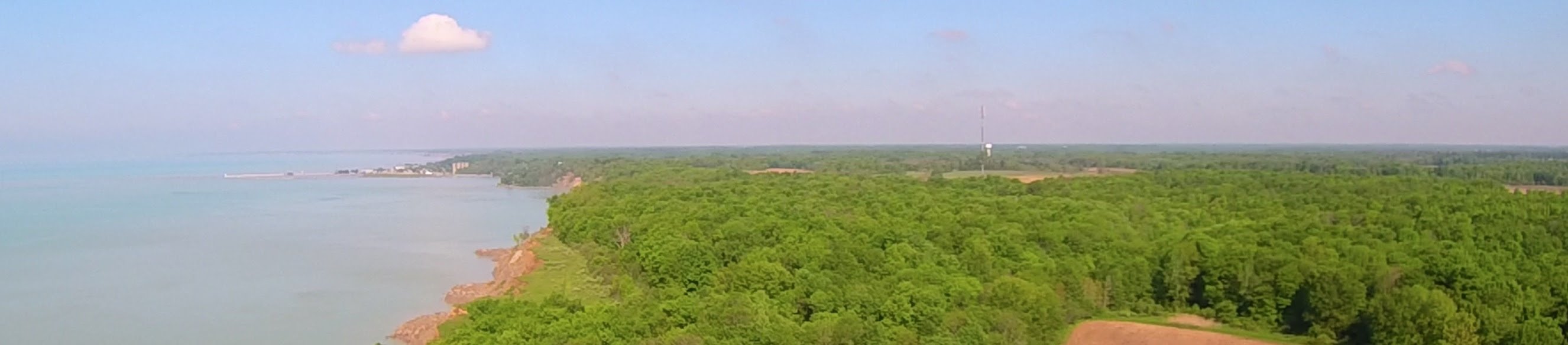 Hawk_Cliff_Woods_cliff_drone_still_slider1.jpg