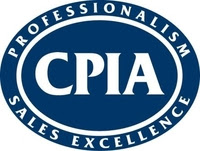 cpia logo blue - Compressed