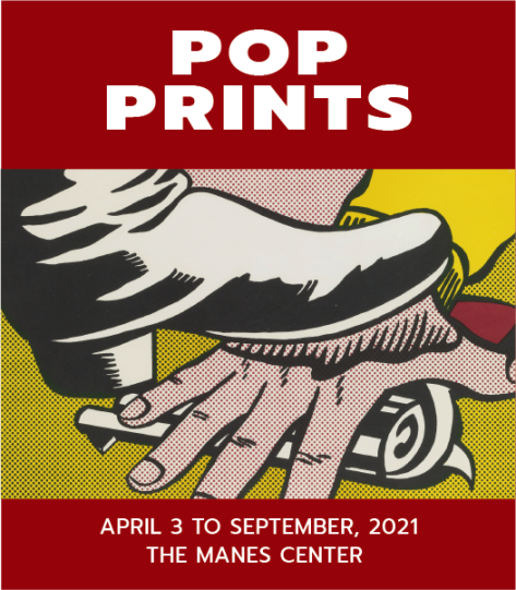 NCMA_OnView_PopArt-04.png
