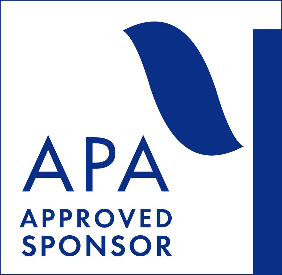 APA-Logo-Print