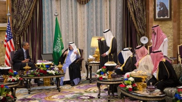 Obama-Saudi-March-2014