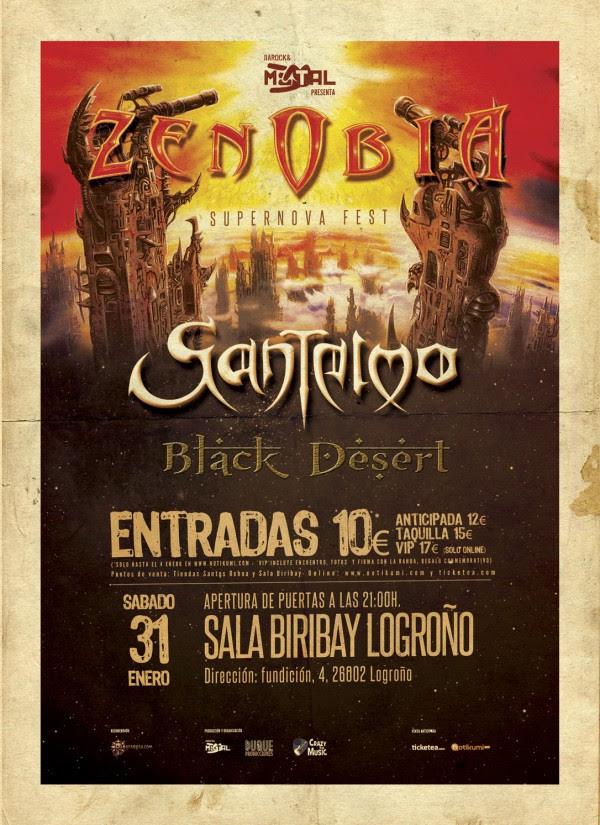 LOGROÑO-cartel_supernovafest