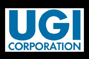 UGI Logo-01.png
