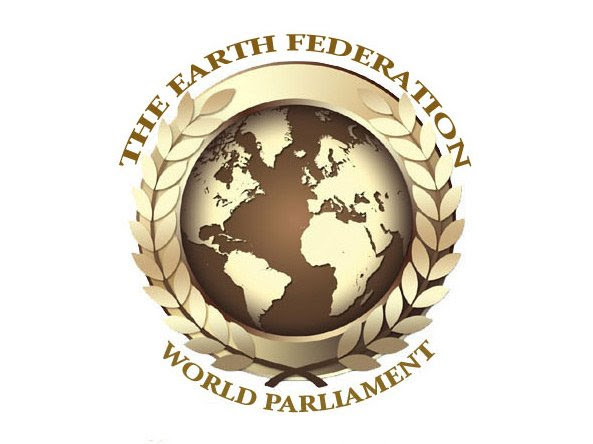 NWO To Dismantle The United Nations and Bring In Something Far Worse—World Parliament And The Earth Constitution