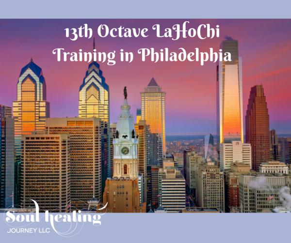 13th-Octave-LaHoChi-Training-in-Philadelphia d600