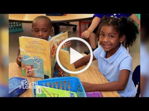 COVID-19 Pandemic: Impact on Education - Broward Reads Coalition | Your South Florida