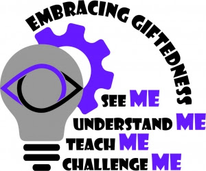 ITAG Conference Logo