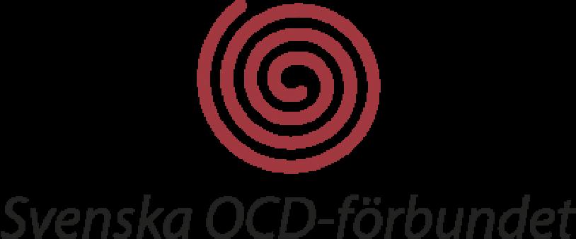 Föreläsning: Se OCD i Skolan - Så lär sig skolans personal mer om ocd. Varför inte andra? @ Digitalt via Zoom