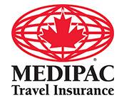 Medipac Insurance