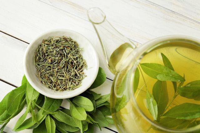 Ai cũng nghĩ uống trà, ăn chuối khi đói hại dạ dày nhưng đây mới là thực phẩm cần tránh - 5
