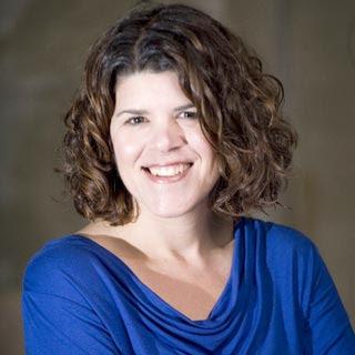 Christine Voelker