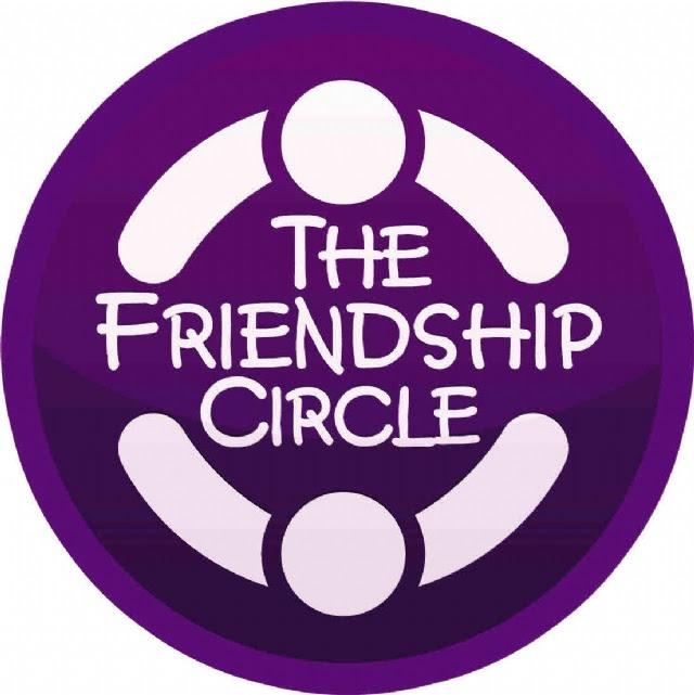 FC Logo Purple Full Size