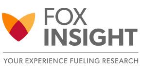 Fox Insight