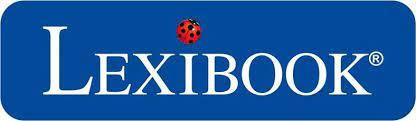 Fichier:Lexibook logo.jpg — Wikipédia