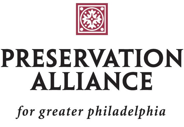Celebrating National Historic Preservation Month