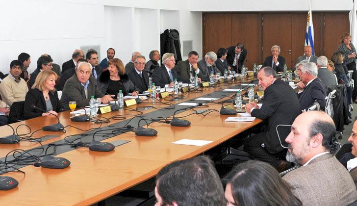 consejo-ministros-2