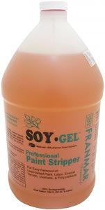 Soy_Gel_-_Gal__regular