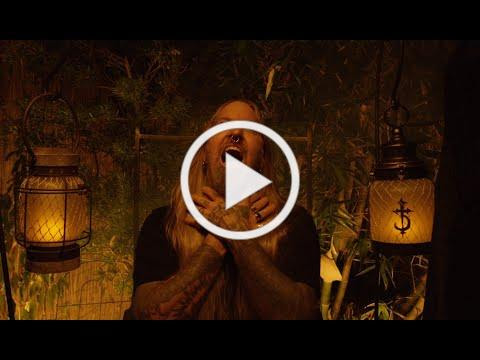DEVILDRIVER - Wishing (Official Video) | Napalm Records