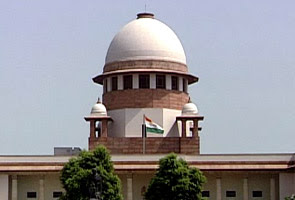 Supreme Court asks Election Commission to implement paper trail in EVMs