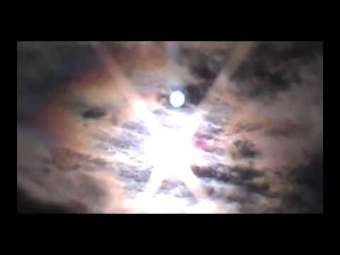 NIBIRU News ~ NIBIRU AND PLANET X SERIES PART 1(A) and MORE Hqdefault