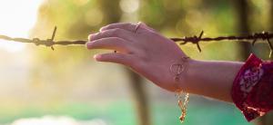 """Le pardon guérit - Avent 2015 : """"Dieu est Amour et Miséricorde"""" Pardon-amour-300x138"""