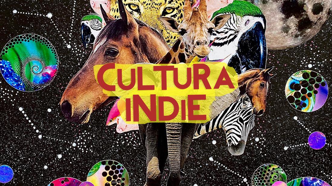 Festival_Cultura_Indie