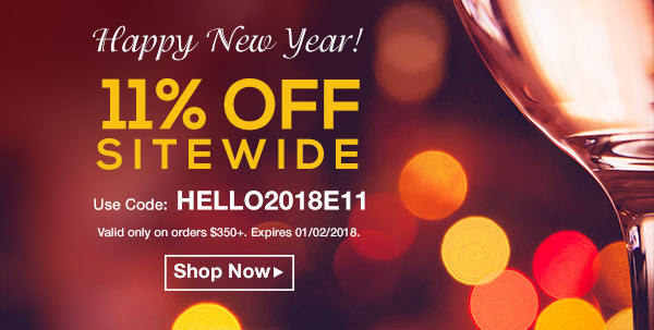 INVEST IN YOUR EMPLOYEES' HEALTH AS A NEW YEAR'S RESOLUTION 12% OFF SITEWIDE