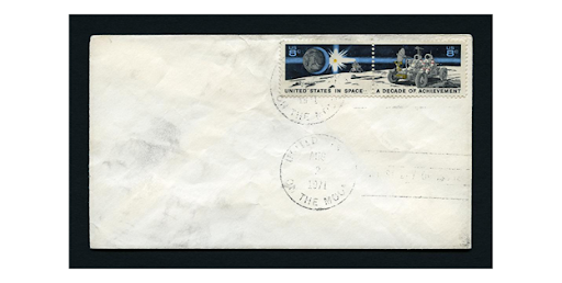 apollo 15 cancelled postage 1.png
