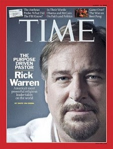muc-su-Rick-Warren-227x300