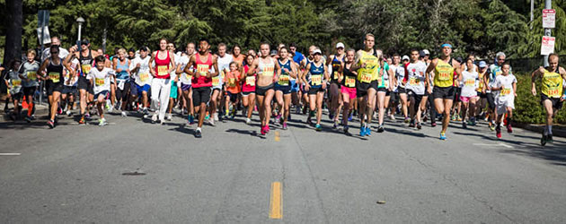 Register Now! Santa Cruz Firecracker 10K
