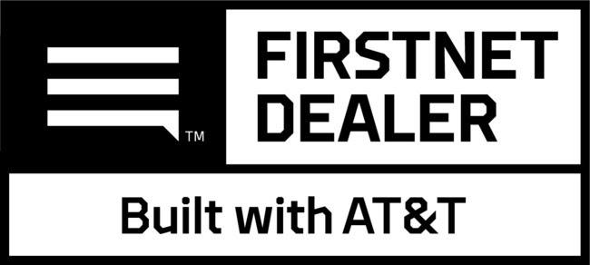 FirstNet Dealer