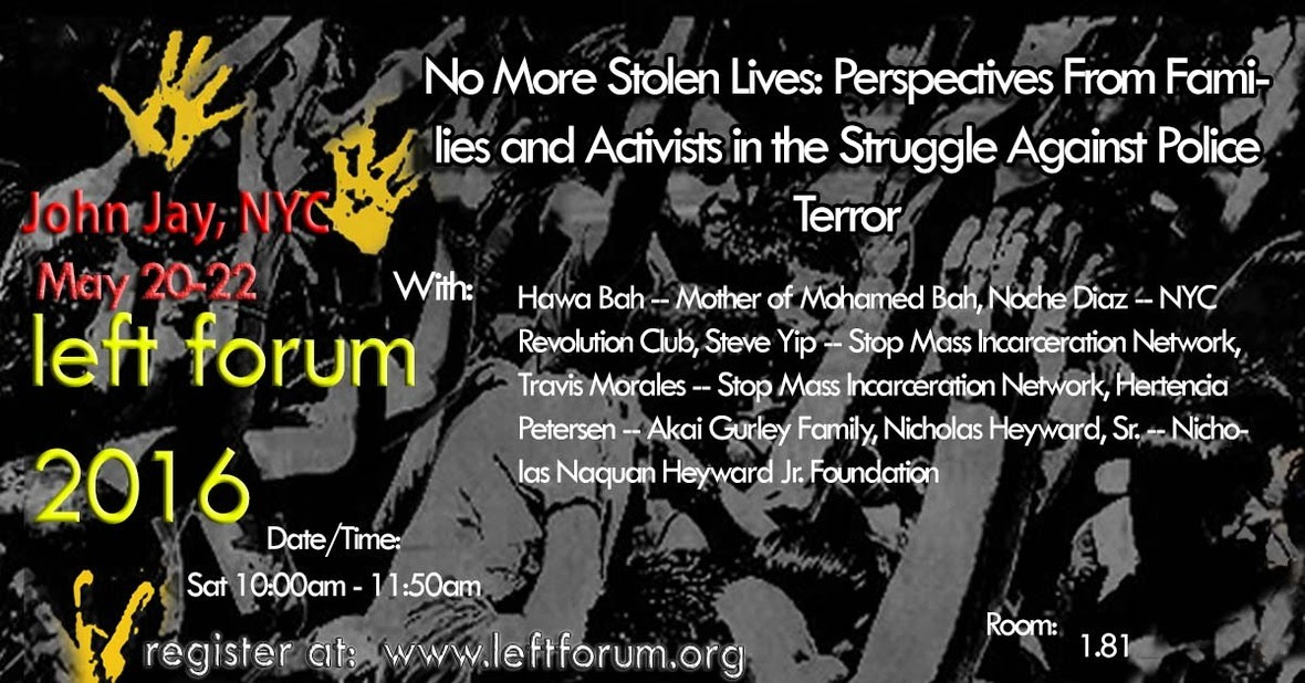 No-More-Stolen-Lives--Perspectives-From-Families-and-Activists-in-the-Struggle-Against-Police-Terror