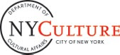 NYCulture_logo_CMYK (1)