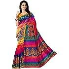 Women's Ethnic Wear <br>under Rs.499