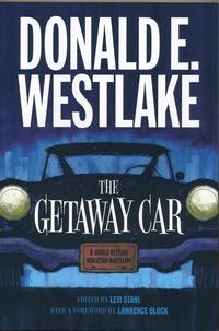 getawaycar