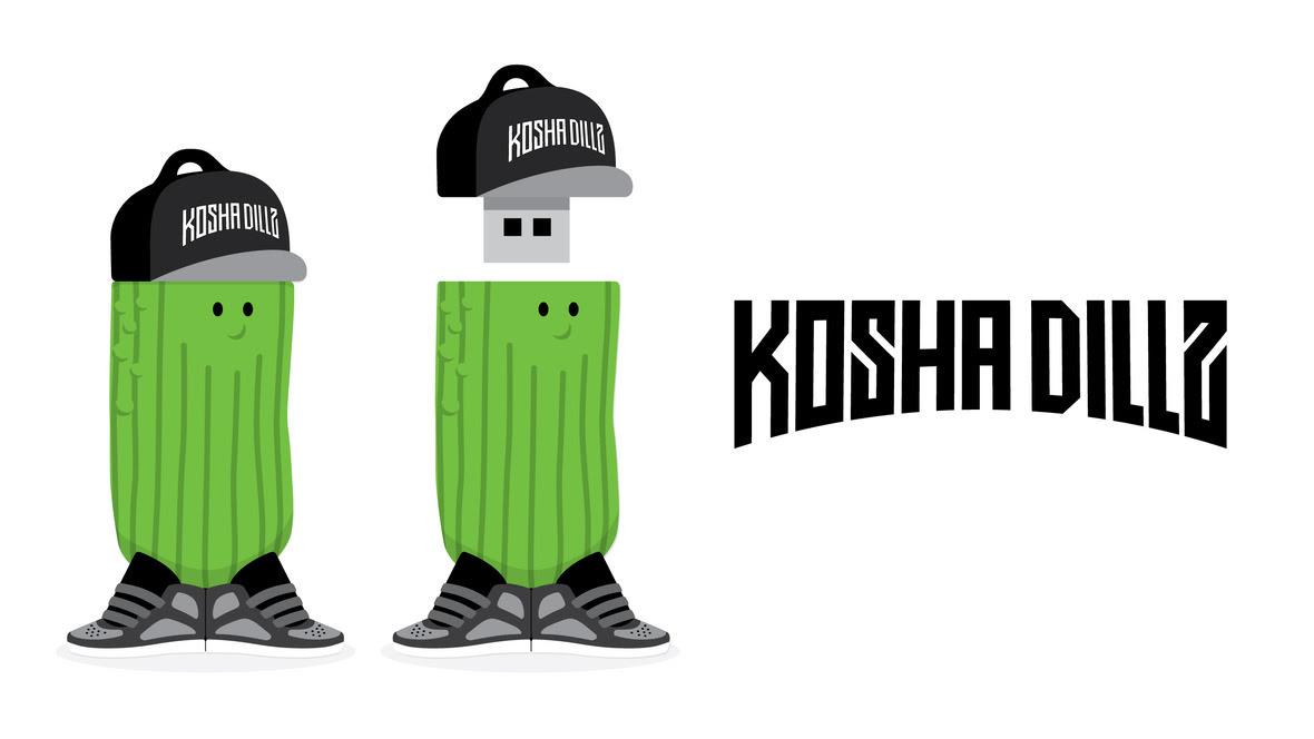 kosha concept 1-01