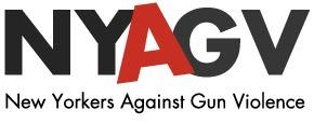 Correct NYAGV logo