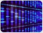 Challenges with Sanger Sequencing