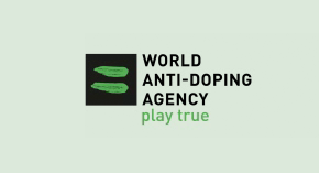 WADA Statement on Cycling Independent Reform Commission link