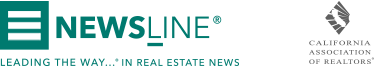 Newsline. Leading the way in Real Estate News.