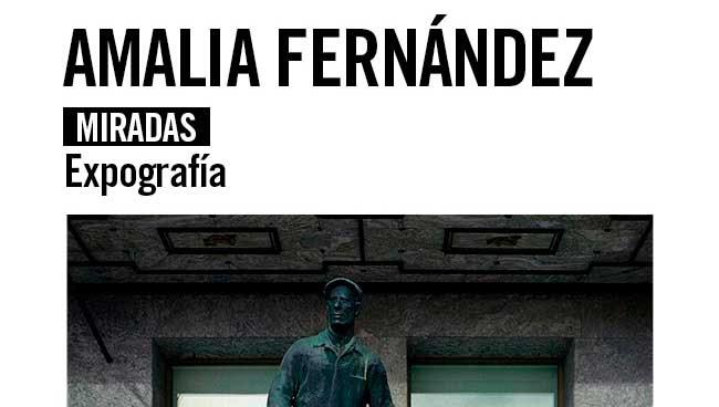 Amalia Fernández